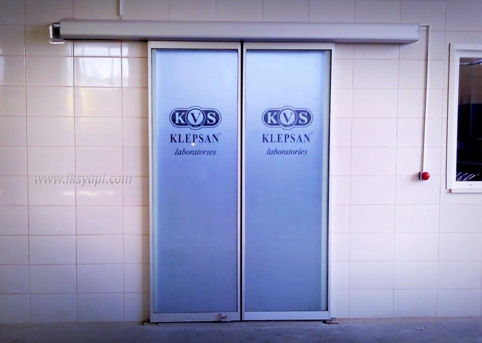 otomatik cam kapi firma sistemleri 3