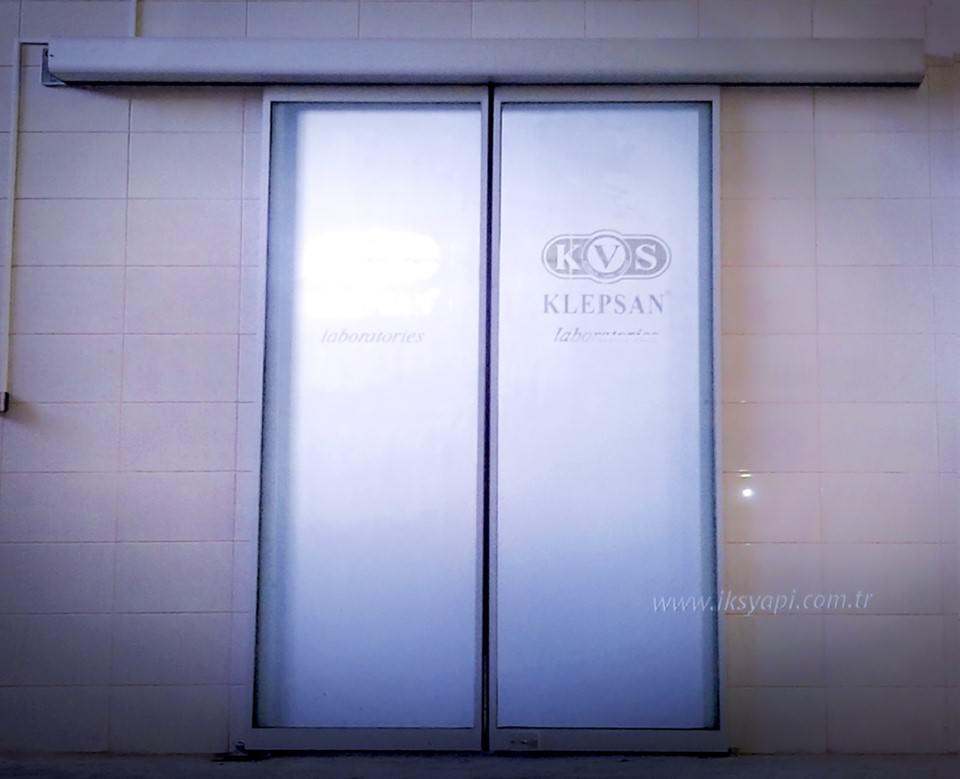 otomatik cam kapi firma sistemleri 4