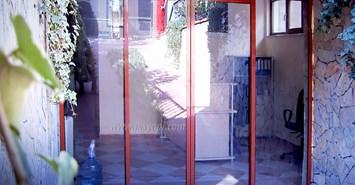 otomatik fotoselli cam kapi sistemleri 65