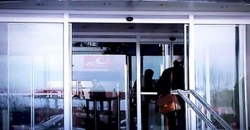 plaza otomatik cam kapi 3