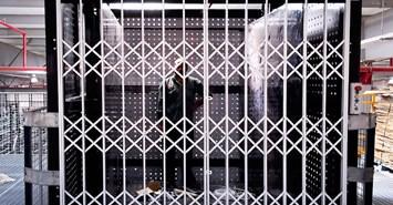 endustriyel asansor 2