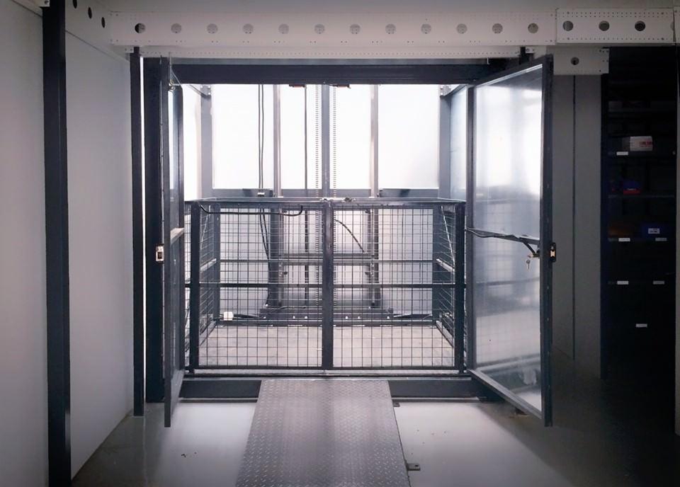 kaliteli yuk asansoru 2