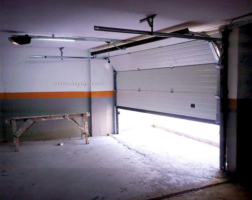 guvenli garaj kapisi 2