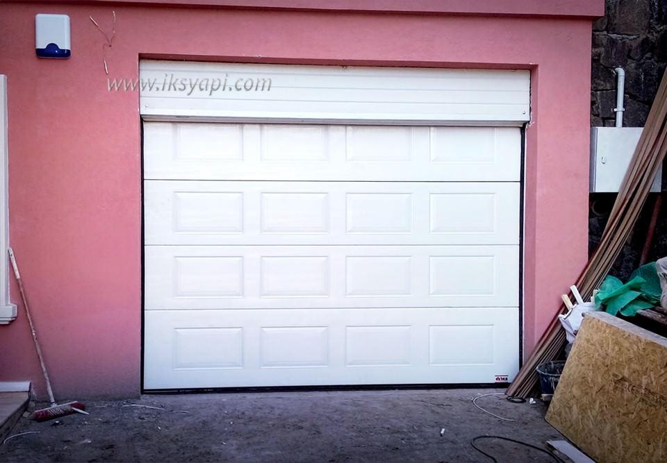 seksiyonel garaj kapisi 2