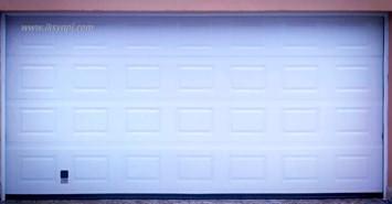 yuksek kalite garaj kapisi 3