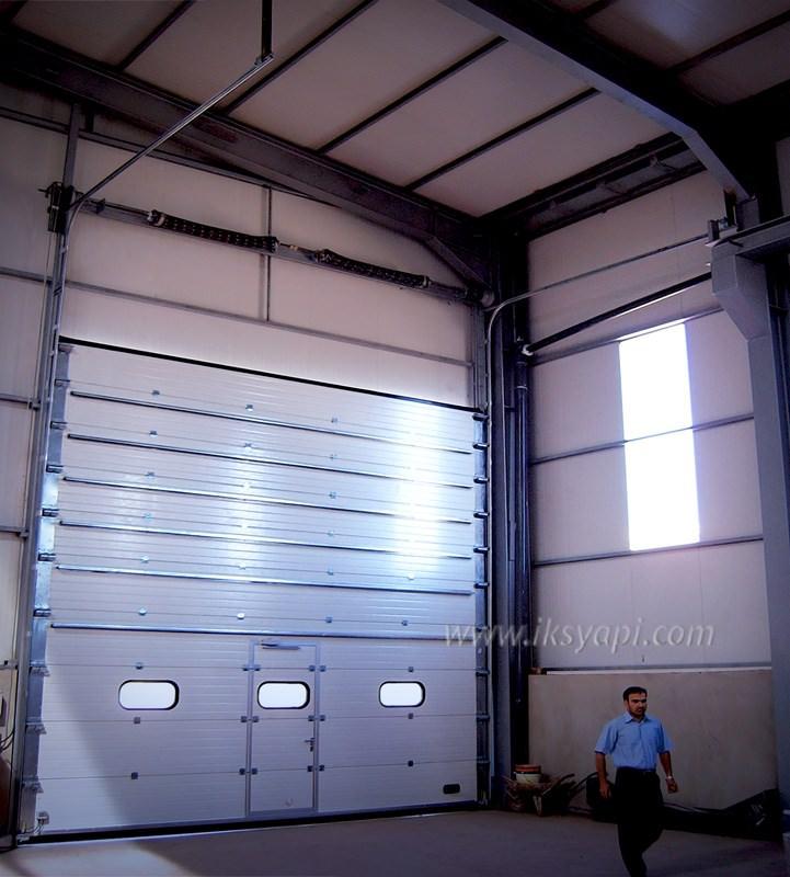 endustriyel kapi sistemleri 3