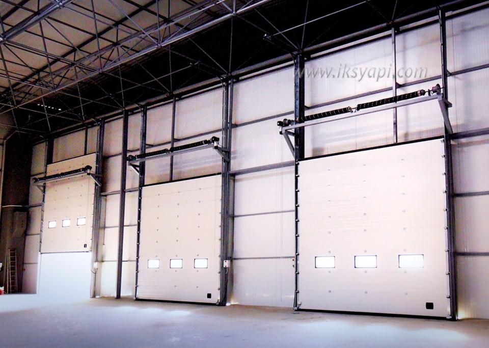 endustriyel tesis kapilari 2