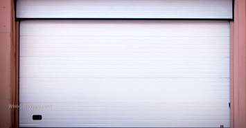 guvenli seksiyonel kapi